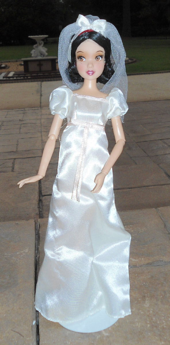Dress To Wear To Wedding
