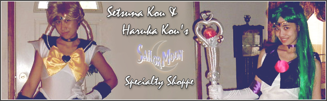 Banner Created by Rindi-san! Thank you so much for this beautiful banner, Rindi san!